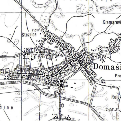 Domasinec-karta-stat