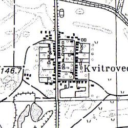Kvitrovec-stat