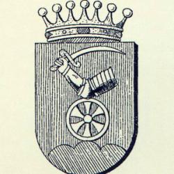 Bedeković