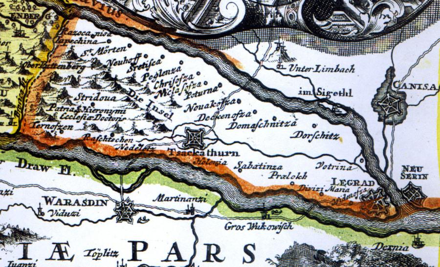 karta-medimurje-18st